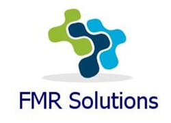 FMR Solutions
