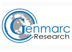 Genmarc Research