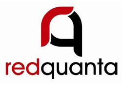 RedQuanta
